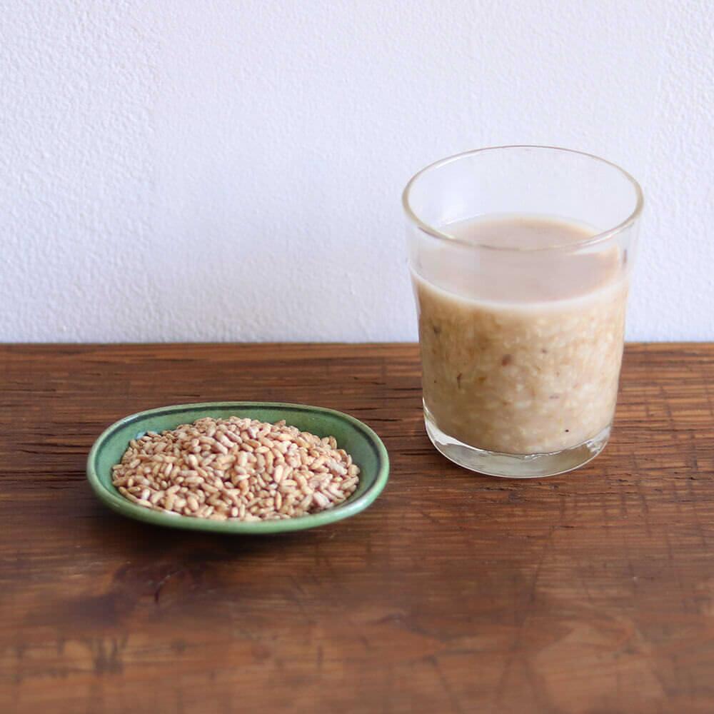 乾燥玄米こうじ 500g