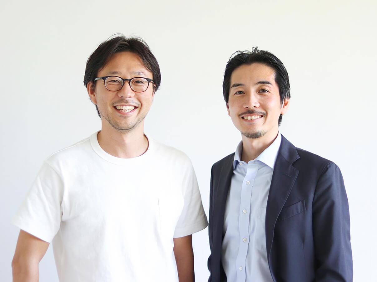 10万部突破の「世界一シンプルで科学的に証明された究極の食事」著者、UCLA助教授の津川友介氏が結わえるのヘルスケアアドバイザーに!