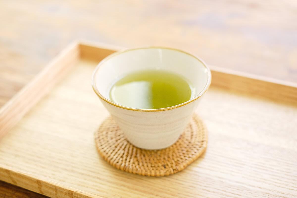 Patina歳時記|新茶の季節を告げる八十八夜、日本独自の暮らしに密着した「雑節」とは?