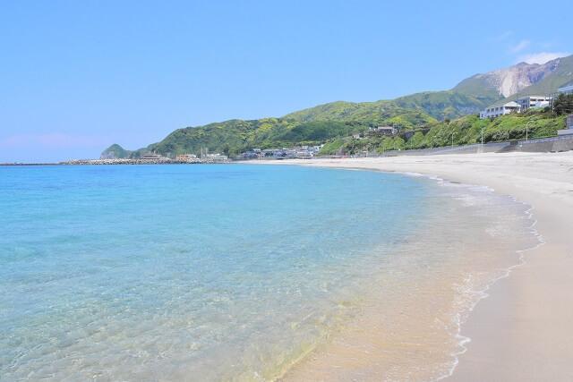 神々が集いし島のクラフトビール/東京の秘境・神津島「Hyuga brewery」クラウドファンディング実施中!