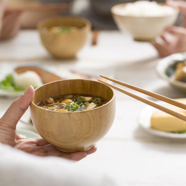 """日本の伝統""""ハレとケ""""の食生活で<br>カラダと心のバランスを整えよう!"""
