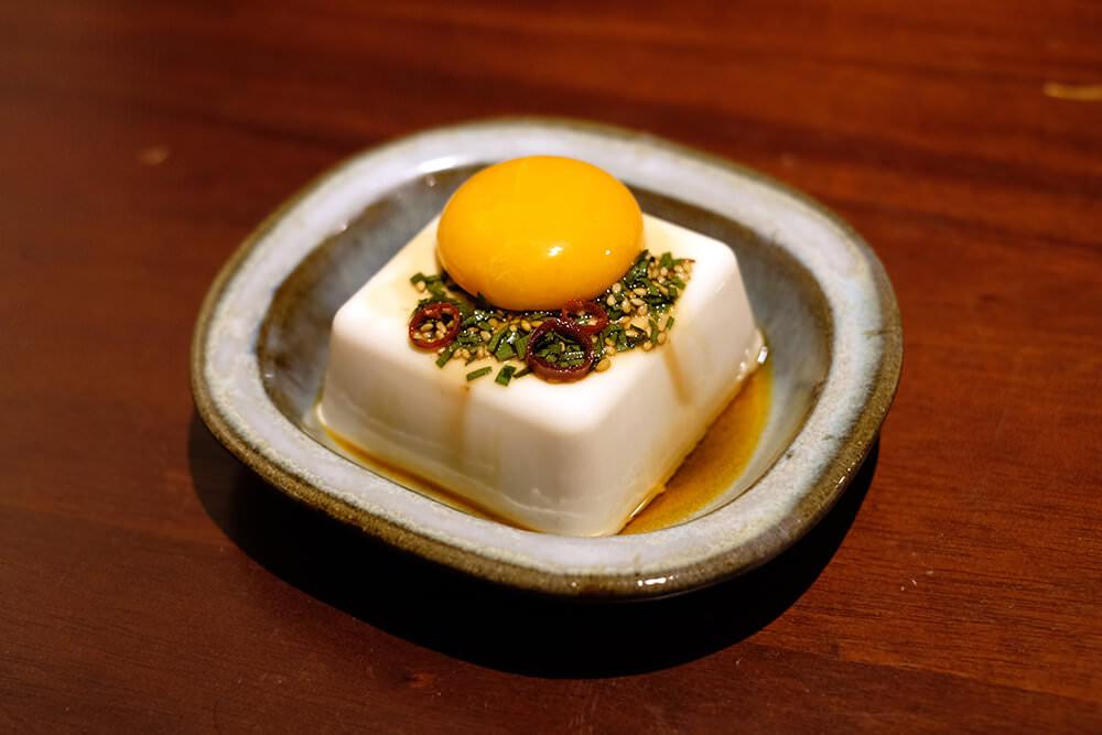 【ツマめしレシピ】08|簡単万能調味料「ニラ醤油」をつくろう