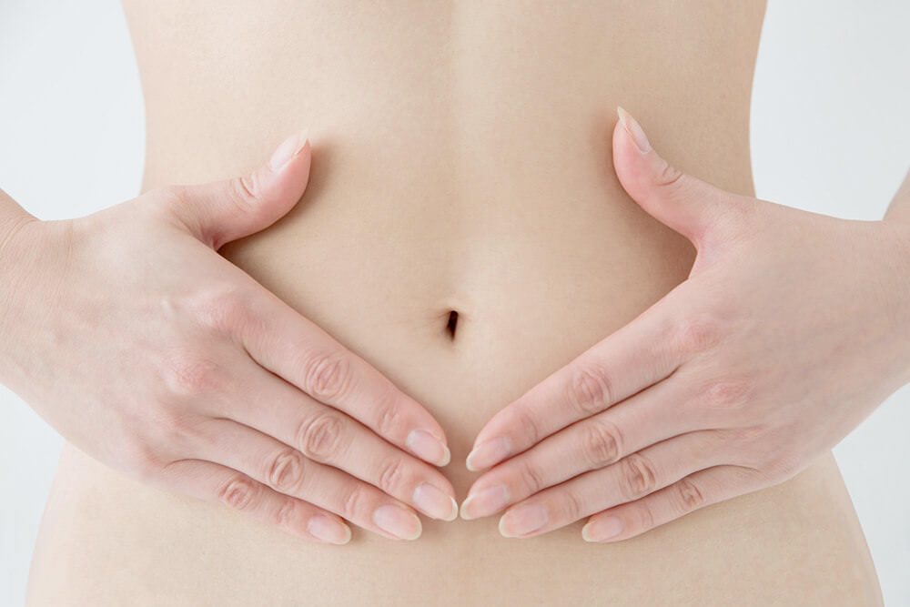 乳酸菌とビフィズス菌の違いは?ビフィズス菌は減る? 腸内フローラを整える腸活で一生モノのアンチエイジングを!