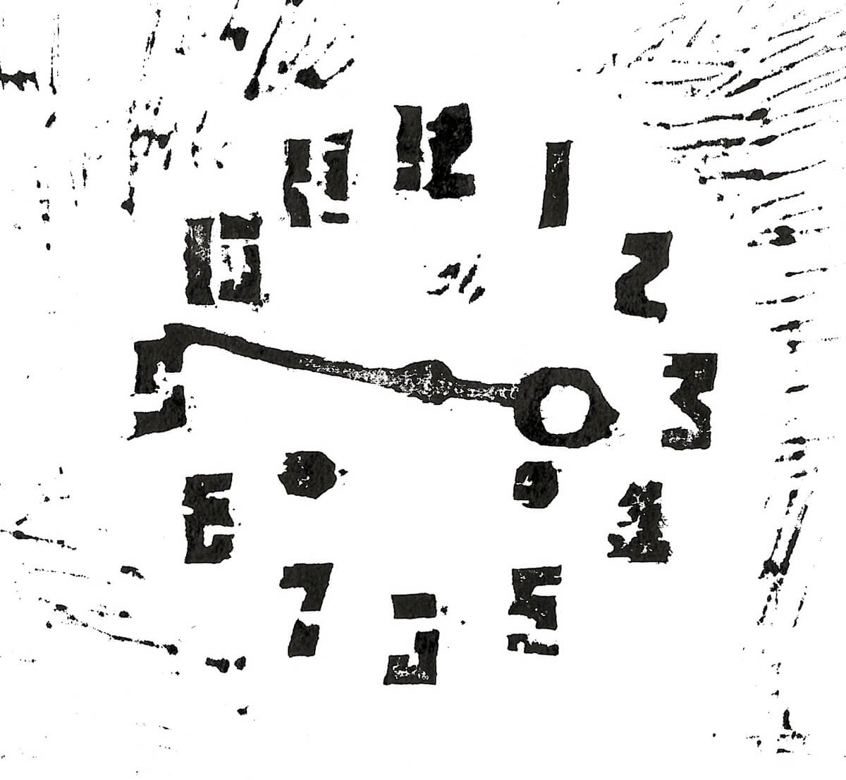 【Patina哲学】第八回 時計の使い方
