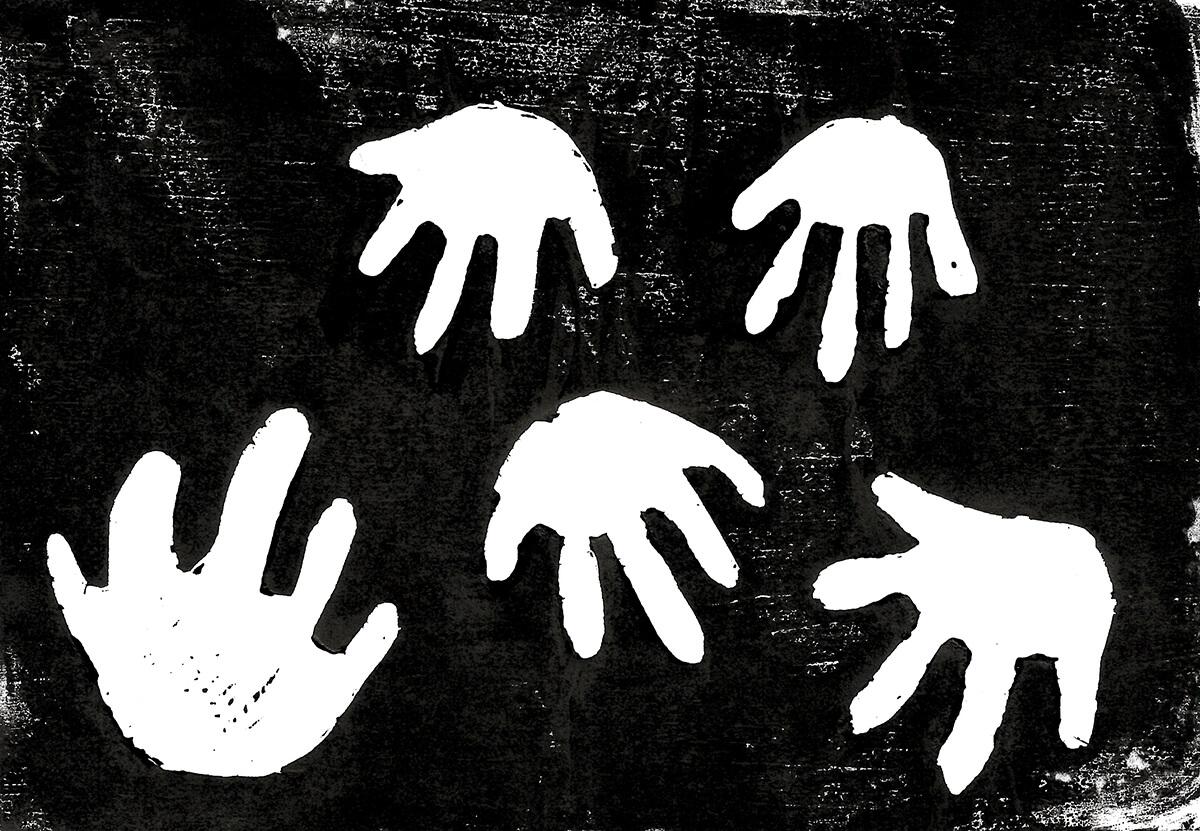 【Patina哲学】第十回 新生活の不安